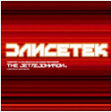 disco_dancetek