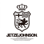 ジェッジジョンソン-JETZEJOHNSON